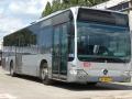 318-11 Mercedes-Citaro -a