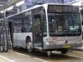 318-12 Mercedes-Citaro -a