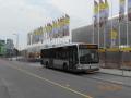 318-4 Mercedes-Citaro -a