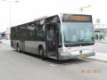 319-11 Mercedes-Citaro -a