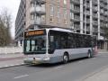 319-13 Mercedes-Citaro -a