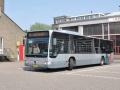 319-14 Mercedes-Citaro -a