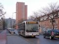 319-16 Mercedes-Citaro -a