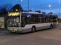 319-18 Mercedes-Citaro -a