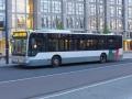 319-19 Mercedes-Citaro -a