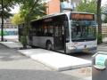 319-2 Mercedes-Citaro -a