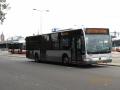 319-4 Mercedes-Citaro -a