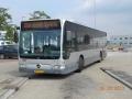 319-8 Mercedes-Citaro -a