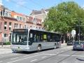 301-2 Mercedes-Citaro