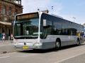 301-3 Mercedes-Citaro