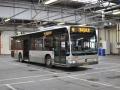 301-4 Mercedes-Citaro