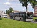 301-6 Mercedes-Citaro