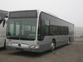 301-7 Mercedes-Citaro