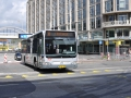 302-3 Mercedes-Citaro