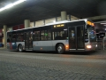 302-4 Mercedes-Citaro