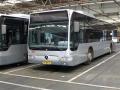 304-2  Mercedes-Citaro