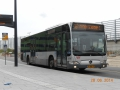 305-10 Mercedes-Citaro