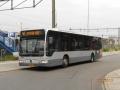 305-11 Mercedes-Citaro