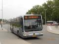 305-12 Mercedes-Citaro