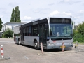 305-13 Mercedes-Citaro