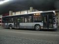 305-15 Mercedes-Citaro