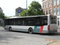 305-4 Mercedes-Citaro