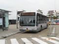 305-5 Mercedes-Citaro