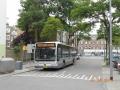 305-7 Mercedes-Citaro