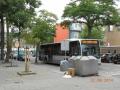 305-8 Mercedes-Citaro