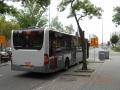 305-9 Mercedes-Citaro