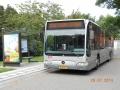 306-1 Mercedes-Citaro