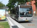 306-2 Mercedes-Citaro