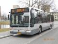 306-4 Mercedes-Citaro