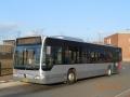 306-5 Mercedes-Citaro