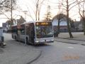 306-8 Mercedes-Citaro