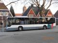 306-9 Mercedes-Citaro
