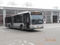 307-2 Mercedes-Citaro