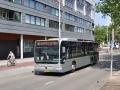 310-2 Mercedes-Citaro