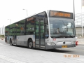 311-1 Mercedes-Citaro