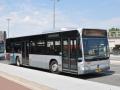 312-1 Mercedes-Citaro