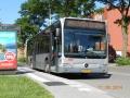 313-1 Mercedes-Citaro
