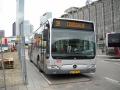 313-3 Mercedes-Citaro