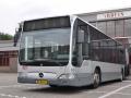 313-8 Mercedes-Citaro
