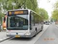 314-2 Mercedes-Citaro