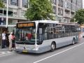 314-3 Mercedes-Citaro