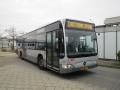 314-6 Mercedes-Citaro