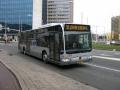 315-2 Mercedes-Citaro
