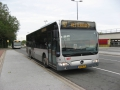 316-6 Mercedes-Citaro