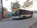 317-1 Mercedes-Citaro