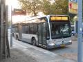 317-2 Mercedes-Citaro